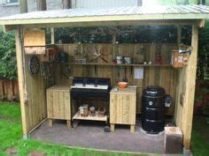 outdoor kayak storage ideas cottage reno pinterest