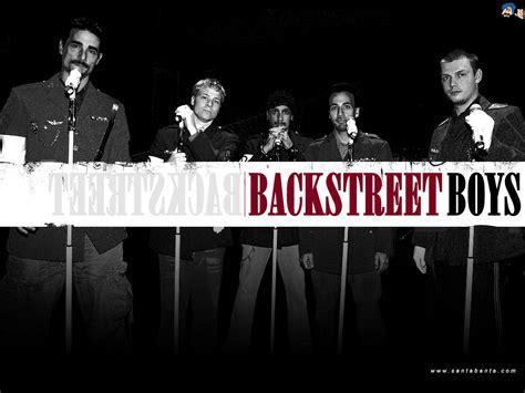 backstreet boys wallpaper gallery