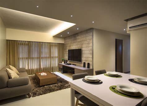 Wall Unit Living Room