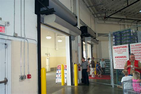 berner air curtain troubleshooting air curtain for sale rooms