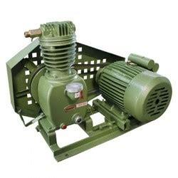 borewell compressor bore well compressor price manufacturers suppliers