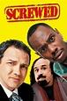 Screwed (2000) - Posters — The Movie Database (TMDb)