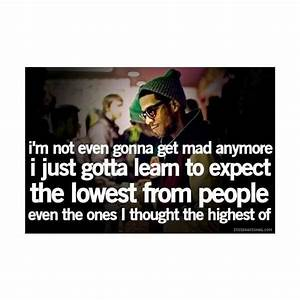 Wiz Khalifa Quotes About Moving On. QuotesGram