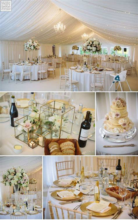 priory cottages wedding photography  wetherby