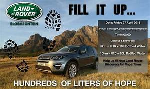 Land Rover Owners Club - South Africa - Home | Facebook