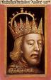 Rudolf IV, Duke of Austria - Wikipedia