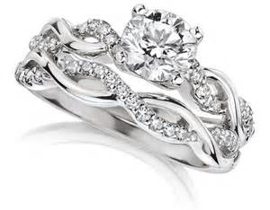 jewelry stores engagement rings wedding rings pictures rings wedding jewelry stores