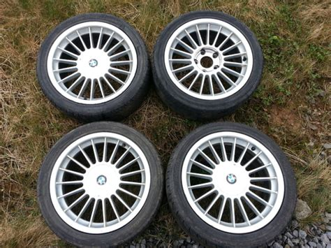 Replica Alpina Bmw Wheels For Sale In Mooncoin, Kilkenny