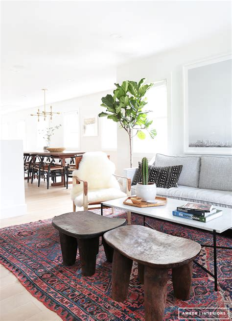 Rugs Home Decor by Rugs In Modern Spaces