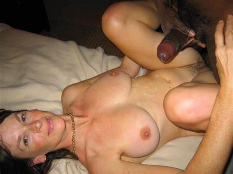 homemade interracial Porn537