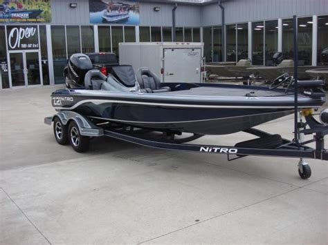 Used Ranger Bass Boats For Sale In Shreveport La by 62 Best Wishin I Was Fishin Images On Pinterest Bass