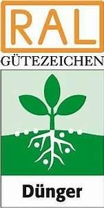Holzasche Als Dünger : fach und sachkundelehrgang ral g tezeichen d nger holzasche agrokarbo ~ Whattoseeinmadrid.com Haus und Dekorationen