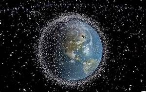 ESA Probes the Mysterious Tumbling Death of Satellites