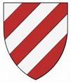 Heinrich Graf von Berg-Schelklingen (c.1073 - 1122 ...