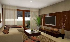 Feature wall ideas here are they tv console