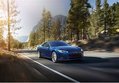 Tesla Desktop Wallpapers Backgrounds