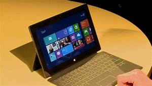 Surface Rt 2012 : sales of surface tablets may exceed 1 million figure in q4 ~ Melissatoandfro.com Idées de Décoration