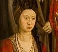 Isabel_de_Coimbra1 - History of Royal Women