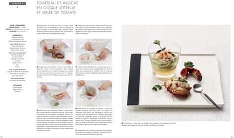 cours cuisine thierry marx ecole de cuisine ferrandi restaurant 28 images ecole