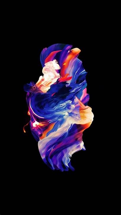 Amoled Wallpapers Android Iphone Abstract Background 4k