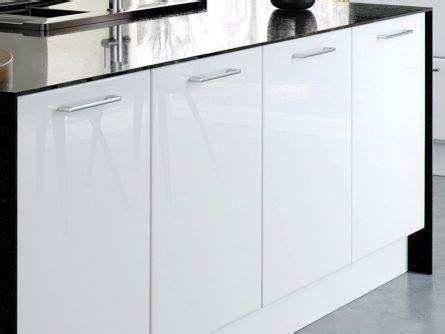 replacement kitchen doors   measure kitchen cabinet doors