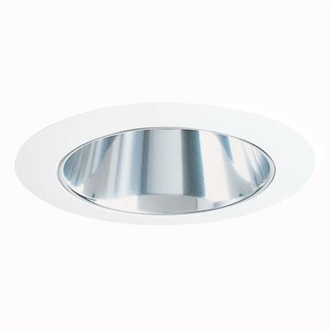 juno lighting 447c wh recessed lighting ic and non ic low