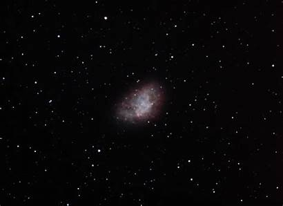 M1 Nebula Crab Please Higher Resolution