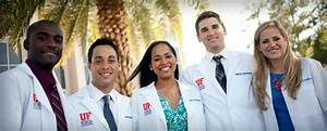 Medical Student » Office of Educational Affairs » College ...