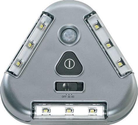 are led lights safe can gun safe led lights and handgun rack review 1
