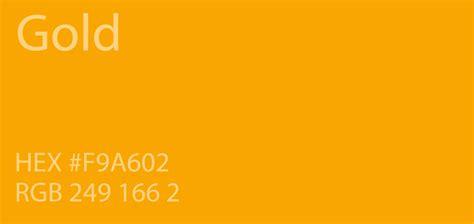 orange rgb color code images