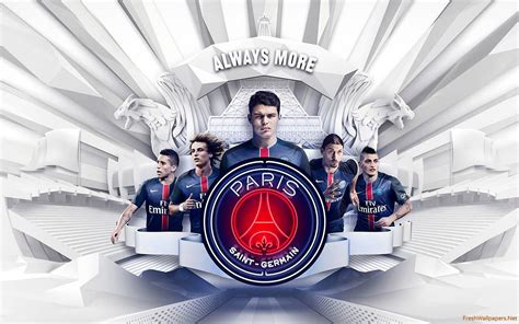 The futures of superstars cristiano ronaldo. Paris Saint-Germain - PSG Wallpapers - Wallpaper Cave