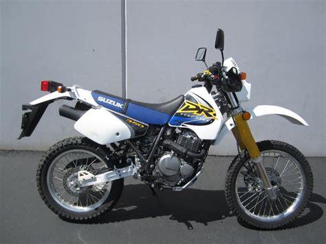 Suzuki Dr350se by Page 85 New Or Used Suzuki Motorcycles For Sale Suzuki