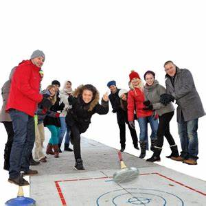 Transporter Mieten Aachen : curlingbahn happy rent ~ A.2002-acura-tl-radio.info Haus und Dekorationen