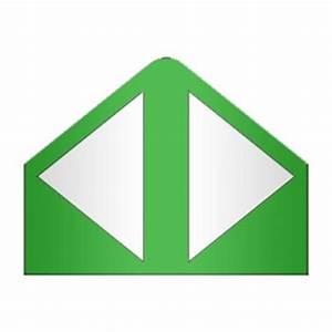 Code De La Route Signalisation : balises j14a tous les panneaux de signalisation sur passe ton code ~ Maxctalentgroup.com Avis de Voitures