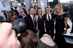 Sag Awards 2012   Cinema Fanpage