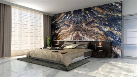 classic marble company cmc architectural digest india
