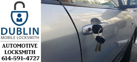 coupons offers dublin mobile locksmith columbus ohio area
