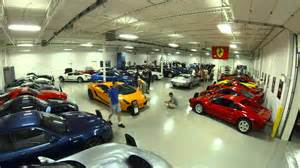 Top 5 Biggest Car Collections In The World - PakWheels Blog