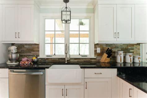 light for the kitchen 23 backsplash ideas white cabinets countertops 6984