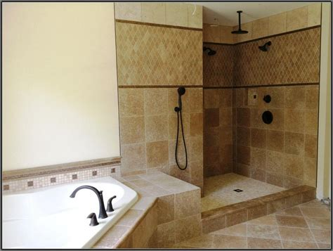 Home Depot Bathroom Tile Ideas by Home Depot Restroom