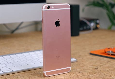 metro pcs iphone 6 iphone will be sold by metropcs phonedog 15676