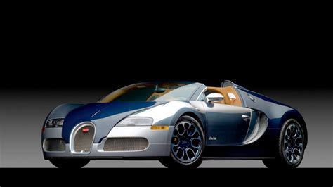 How Much Is A Brand New Bugatti by No Slide Name Set Gorgeous Cars Auctioned For 63
