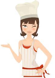 cours cuisine marseille l 39 atelier de la cuisine cours de cuisine à marseille