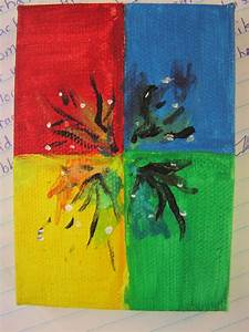 Abstract Painting Ideas Ideas ~ Clipgoo