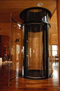 personal elevators for the home ideas photo gallery custom elevator photo gallery