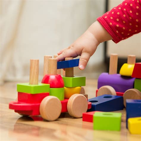 chambre bebe garcons magasin de jouets flers boutique bébé au pays des jouets