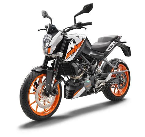 Duke 200 Image by Duke 200 Gs Motorcycle 2019 244 900 En Mercado Libre