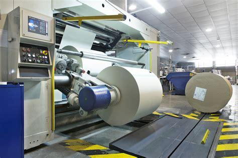 bureau de fabrication imprimerie les é de la fabrication du livre