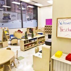 park avenue kindercare 15 photos preschools 90 park 965   ls