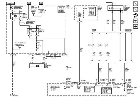 2004 Saturn Ion Wiring Diagram by Saturn Ion Schematics Wiring Diagram